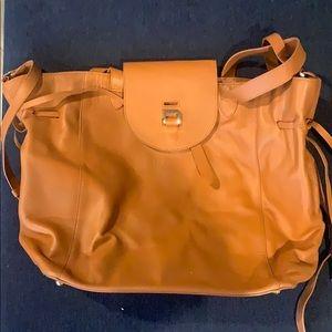 Meli Melo Bag